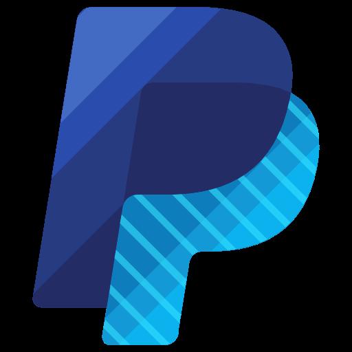 Paypal_Logo_icon-icons.com_60551
